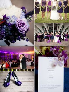 1000 Images About Wedding On Pinterest Royal Blue