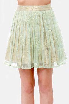 #Lulus                    #Skirt                    #Short #Skirts, #Mini #Skirt, #Sexy #Skirt, #Plaid #Skirt, #Boot #Skirt, #Pencil, #Denim #Jean #Lulus.com                         Short Skirts, Mini Skirt, Sexy Skirt, Plaid Skirt, Boot Skirt, Pencil, Denim and Jean at Lulus.com                                http://www.seapai.com/product.aspx?PID=1814612