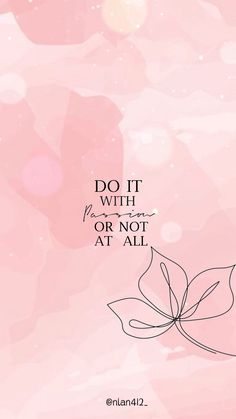 Iphone Wallpaper Quotes Hd, Motivational Quotes Wallpaper, Hd Quotes, Flower Phone Wallpaper, Inspirational Quotes Pictures, Iphone Background Wallpaper, Words Quotes, Computer Wallpaper, Short Quotes