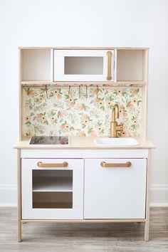 24 best ikea kids kitchen images ikea childrens kitchen kitchen rh pinterest com