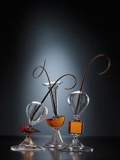 nick mount glass artist\ - Google Search