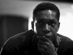 Interview with John Coltrane June 15, 1958 - YouTube