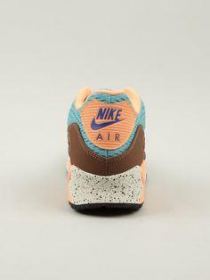 #Nike Men's Air Max 90 EM Rio #Sneakers