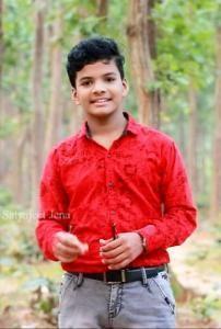 Tujh Bin Jeena Satyajeet Jena Mp3 Song Ringtone Ringtone Download Songs Mp3 Song