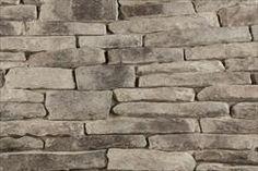 BuildDirect®: Black Bear Manufactured Stone Veneer - Ledge Stone Collection Granite