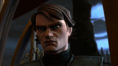 Clone wars Anakin skywalker Photo: Various Anakin Pictures Anakin Vader, Anakin Skywalker, Set Me Free, Star Wars Clone Wars, Picture Photo, Stars, Pictures, Fictional Characters, Bing Images