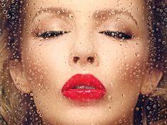 Cd + Dvd Set Kylie Minogue Kiss Me Once + 2 Bonus Tracks Deluxe Edition 2014 I Love Music, Pop Music, Music Hits, Kylie Minogue Albums, London Live, Warner Music Group, Enrique Iglesias, Cd Album, Monica Bellucci
