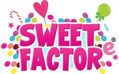 Wicked online UK based sweet shop, loads of old retro sweets here with a mega selection of sweets and candy, go give it a try! Sweet Wedding Favors, Wedding Gifts, Sugar Mice, Sweet Hampers, Sweet Jars, Toffee Bars, Candy Necklaces, Retro Sweets
