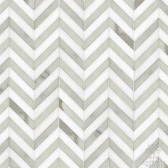 Die 47 Besten Bilder Von Tiles Floors Tiles Ground