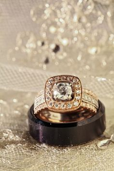 wedding rings salt lake