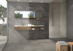 Portland 90x90 e 45x90 - Urban Wood Silicon 45x90 - Urban Wood Lime 45x90