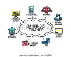 stock-vector-cash-flow-chart-with-keywords-and-icons-sketch ...