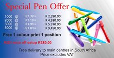 Promotional gifts suppliers south africa: proactivehs.co.za is a leading wholesale manufacturers and suppliers of Promotional products at reasonable prices. Promotional T-Shirts at Best Price in South Africa. Corporate Gifts, South Africa, Promotion, Shirts, Ideas, Products, Promotional Giveaways, Dress Shirts, Thoughts