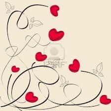 kalligrafie afbeeldingen - Google zoeken