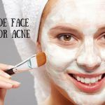 6 Best DIY Homemade Face Masks for Acne