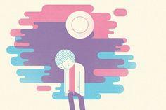 Eight Hour Day » Blog » Richard Perez