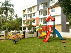 Beverly properties provides colorful playground for children. #HouseforsaleinThrissur #FlatsinThrissur #ApartmentsinThrissur #HouseforsaleinGuruvayoor #bestbuildersinthrissur #bestdevelopersinthrissur #apartmentsinguruvayur #apartmentsinguruvayoor #waterfrontinthrissur #waterfrontinguruvayur #hotelsinthrissur #hotelsinguruvayoor #realestateinthrissur #realestateinguruvayur #realestateinguruvayoor #houseforsaleinthrissur #propertyforsaleinthrissur #propertyforsaleinguruvayur #trichurbuilders