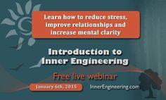IntroTalk_Stress_Design_2015_Jan06_V2 copy