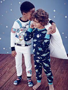 Kids | Boys Size 1 1/2-10y | Underwear & Sleepwear | H&M GB
