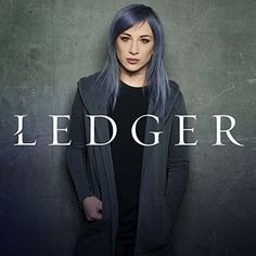 You guys need to check out the new Ledger EP. Jen Ledger's the female singer from Skillet and ACK this is so good! Check it out! Music Pics, Music Love, My Music, Christian Rock Music, Christian Singers, Christian Metal, Rock Anthems, Jen Ledger, Skillet Band