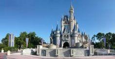 10 principais atrações para se fazer na Disney (Magic Kingdon)