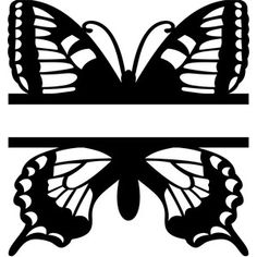 Welcome to the Silhouette Design Store, your source for craft machine cut files, fonts, SVGs, and other digital content for use with the Silhouette CAMEO® and other electronic cutting machines. Diy Crafts To Do, Vinyl Crafts, Vinyl Projects, Cricut Stencils, Cricut Vinyl, Vinyl Decals, Silhouette Frames, Silhouette Design, Cricut Creations