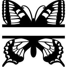 SVG Files On Pinterest