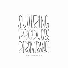 Sufrir es parte del proceso... . . . Persevera colega persevera! . . . . . ___ Repost rePLANOLY @thephotocottage . One of my favorite verses... in fact that is why I wear it on my thumb (stamped on a ring by @lisaleonard ). Sent via @planoly . . #bloggingtips #marketingdigital #motivacion #instagrammer #blogger #creativa #buenosaires #inspiracion #objetivos #blog #bloggerspain #argentina #bloguera #branding #bloggerlife #blogging #instagood #negociosonline #desarrollopersonal #negocios…