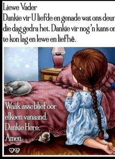 Goeie Nag, Special Quotes, Sleep Tight, Good Night Quotes, Afrikaans, Amen, Artist