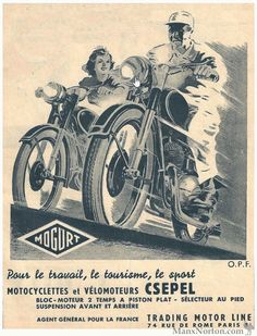 englebert tire VINTAGE ad poster MOTORCYCLE speed prized 24X36 SPORTY new