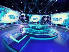 TVP Sochi Olympics