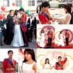 http://dramahaven.com/lee-seung-gi-ha-ji-won-held-engagement-ceremony-of-the-century/