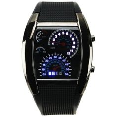 Fossil Watches, Rolex Watches, Mens Watch Box, Boys Watches, Led Watch, Watch Brands, Cool Gadgets, Luxury Watches, Smart Watch