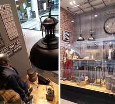 Vitrinismo -VISUAL MERCHANDISING — WordPress Wordpress, Visual Merchandising, Coffee Maker, Kitchen Appliances, Glass Display Case, Coffee Maker Machine, Diy Kitchen Appliances, Coffeemaker, Home Appliances