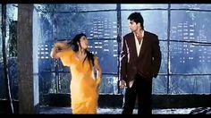 Tip Tip Barsa Paani (Mohra) _ very very sexy! Hindi Movie Song, Movie Songs, Hindi Movies, Latest Bollywood Songs, World, Music, Youtube, News, Musica
