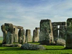 Stonehenge, Mount Rushmore, Mountains, Nature, Travel, Naturaleza, Viajes, Destinations, Traveling