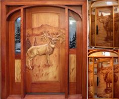 Fabulous Entry Doors Doors And Front Doors On Pinterest Largest Home Design Picture Inspirations Pitcheantrous