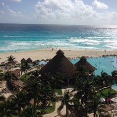 The Westin Lagunamar Ocean Resort Villas | Westin Hotels & Resorts