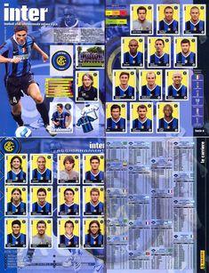 CALCIO CARDS 2005 Panini E9 Figurina/Sticker -n LAZIO -New