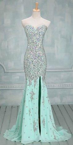 goodlyformal designer dresses long or short formal dress 2016-2017