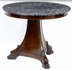 CENTRE TABLE on AntiqueForSale from Martlesham Antiques