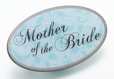 Aqua Oval Mother of the Bride Pin by All Occasion Bridal Collection, http://www.amazon.com/dp/B009T9IYDS/ref=cm_sw_r_pi_dp_wQA-qb0TGTNS1