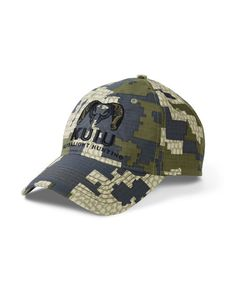 The Icon Cap: designed for all types of hunting conditions. Digital camo hat print, this hunting cap is offered in desert and jungle camouflage colors. Hunting Hat, Hunting Clothes, Archery Hunting, Camo Hats, Cowboy Hats, Camouflage Colors, Camo Outfits, Tactical Clothing, Digital Camo