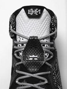 Nike et Jordan Brand honorent le « Black History Month »