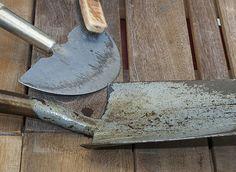 24 meilleures images du tableau Beaux outils de jardinage - Stockage ...