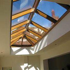 Orangeries UK | Bespoke Orangery Extensions in Hardwood & Aluminium