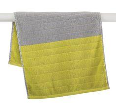 kas-room-flinders-hand-towel-citrus