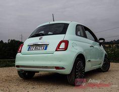 Essai-Fiat-500-2015 (20)