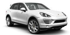Antalya Kiralık Porsche Cayenne için websitemizi ziyaret edebilir online olarak araç kiralama hizmetlerimizden yararlanabilirsiniz. Rent A Car Antalya farkı ile http://www.rentacarantalya.com/PORSCHE/cayenne.html