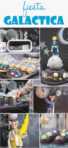 Fiesta-galactica-space-party-kids-party-by-sracricket